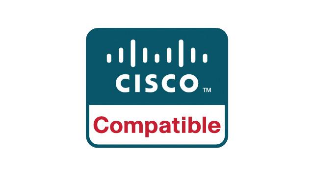 cisco-compatible-logo_10819969.psd