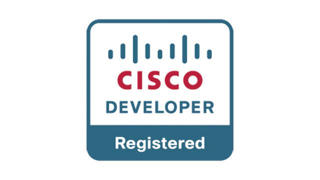 cisco-registered-developer-log_10819970.psd