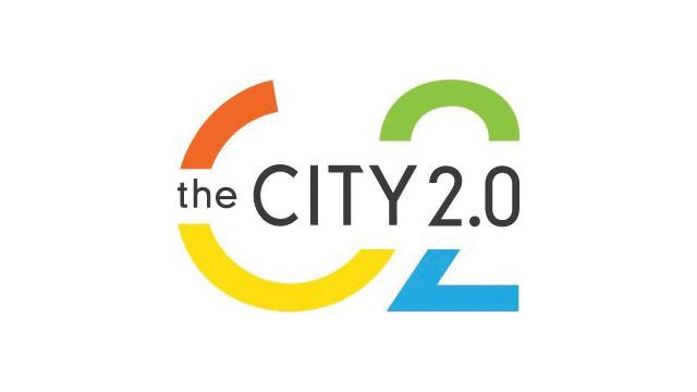 city2-logo_10818329.tif