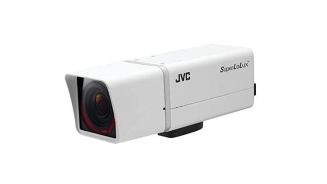 jvc-camera-2_10817163.psd