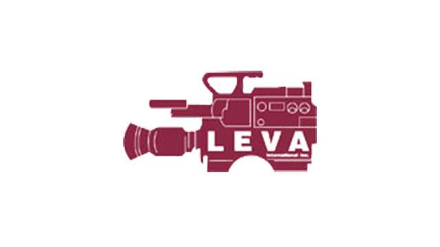 Law Enforcement and Emergency Services Video Association (LEVA)