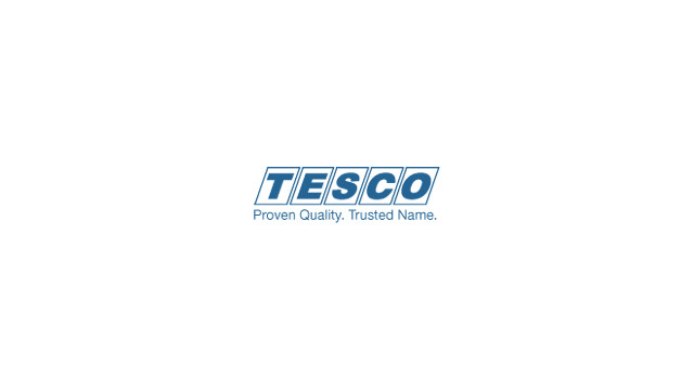 Transportation Equipment Sales Corp. (TESCO)