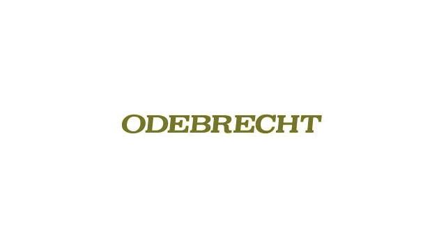 Odebrecht SA