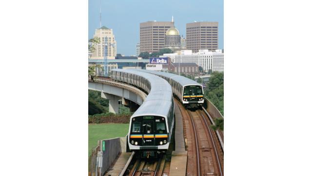 marta-trains--capitol_10816267.tif