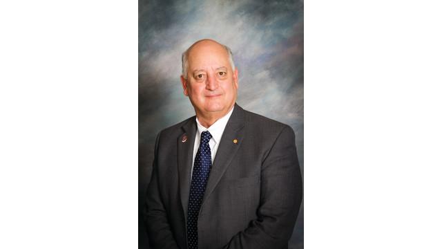 Lee Kemp joins MCI Public Sector Team