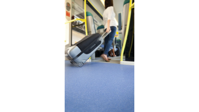 Altro Transflor Company And Product Info From Mass Transit