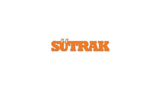 Sutrak Corp.