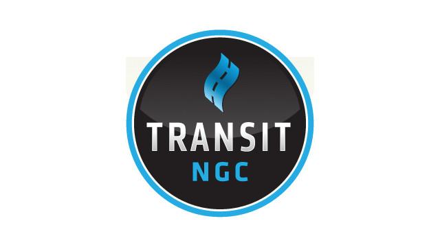 transit-ngc_10797926.psd