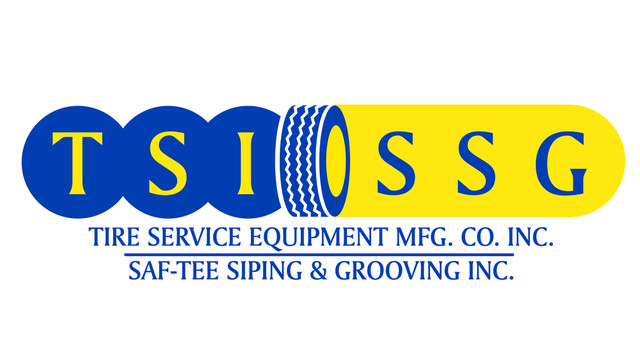 Tire Service Equipment Mfg. Co. Inc.