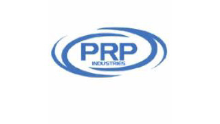 PRP Industries Inc.