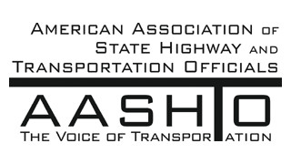 American Association of State Highway and Transportation Officials (AASHTO)