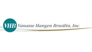 Vanasse Hangen Brustlin Inc. (VHB)