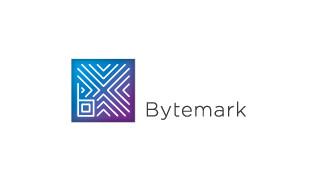Bytemark Inc.