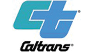 California Receives $136 Million in Redistributed Federal Transportation Funds