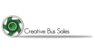 Creative Bus Sales, Inc.