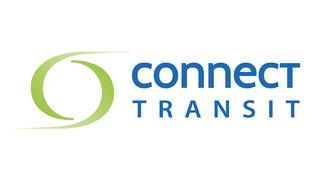 Connect Transit: Bloomington-Normal Public Transit System (BNPTS)