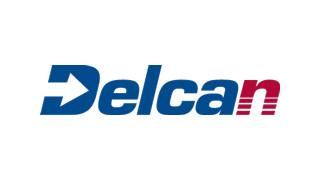 Delcan Corporate Development