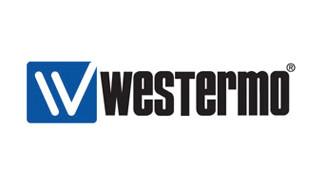 Westermo Data Communications