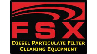 FSX Equipment Inc.
