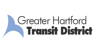 Greater Hartford Transit District (GHTD)