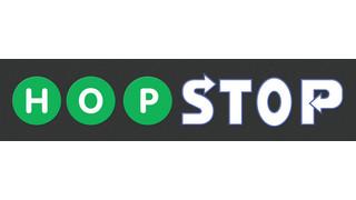 HopStop