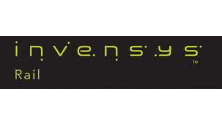 Invensys Rail Corp.