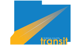 Licking County Transit Service