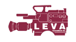 Law Enforcement and Emergency Services Video Association (LEVA)