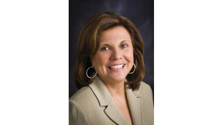 Capital Metro President/CEO Linda Watson to Speak at 2012 ITS World Congress