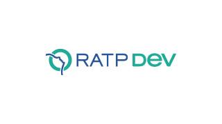 RATP Dev