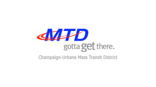 Champaign-Urbana Mass Transit District