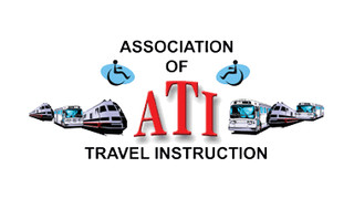 Association of Travel Instruction (ATI)