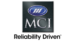 Motor Coach Industries (MCI)