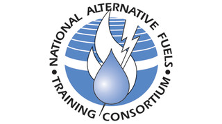 National Alternative Fuels Training Consortium (NAFTC)