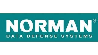 Norman Data Defense Systems, Inc.