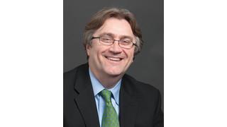 APTA Names Cliff Henke Outstanding Public Transportation Business Member