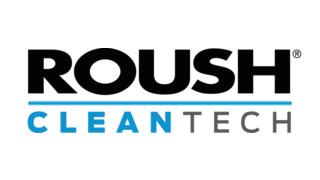 ROUSH CleanTech