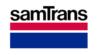 San Mateo County Transit District (SamTrans)