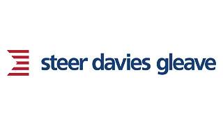 Steer Davies Gleave