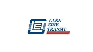 Lake Erie Transit (LET)