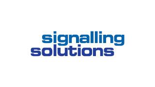 Signalling Solutions Ltd.