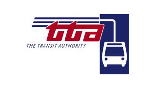 Tri-State Transit Authority (TTA)