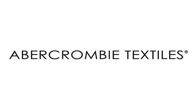 Abercrombie Textiles