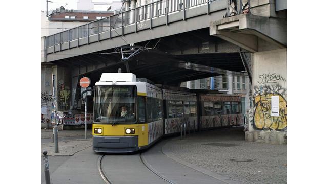 bvg-berlin-1021-lijn-m1-burgst_10813828.tif