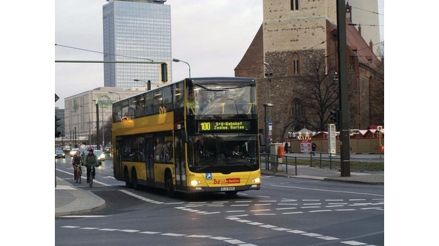 bvg-berlin-3535-lijn-100-karl-_10813841.tif