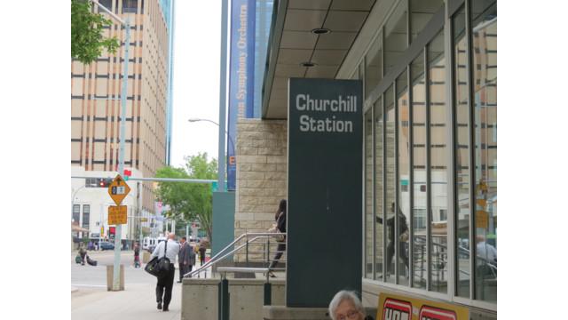 churchill-station-exterior_10818688.tif