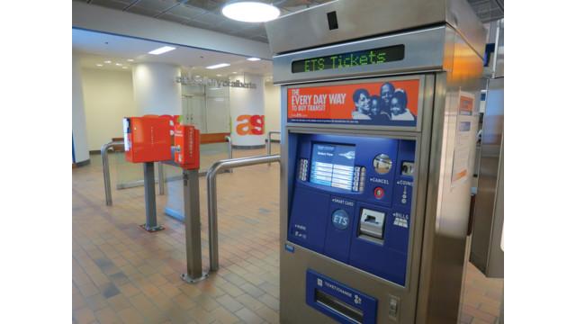 churchill-station-validator-at_10818689.tif
