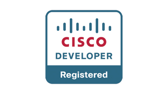 cisco-registered-developer-log_10819970.psd