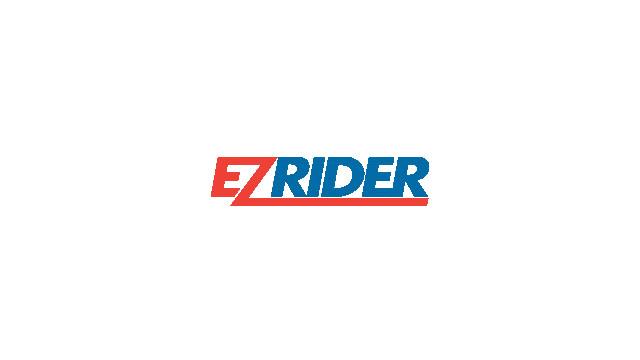 ez-rider-logo1_10821785.gif