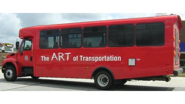 firsttransit-vango-bus_10817167.psd